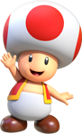 File:Red Toad SMR.png