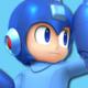 SSBR MegaManIcon