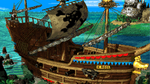 SSBVS-Gangplank-Galleon