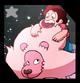 Steven&LionBox