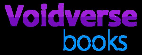 Voidverse Books Logo