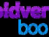 Voidverse Books