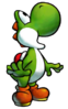 Yoshi-clipart-mario-and-luigi-partners-in-time-14
