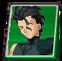 Zero Lancer Icon