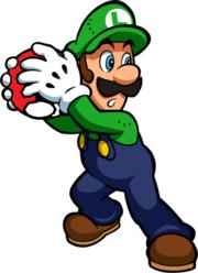 347px-Luigi MH3on3