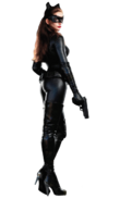 5-2-catwoman-png-picture