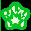 Ability Star Plasma KSA