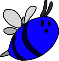 BlueBee NormalFQ