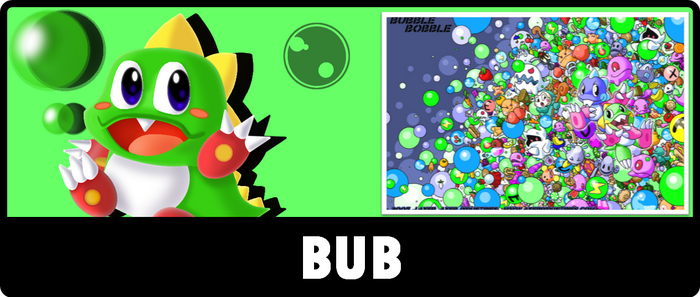BubIcon USBIV