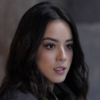 Daisy Johnson Icon