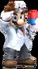 Dr .Mario