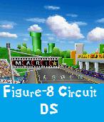 Dsfigure8circuit
