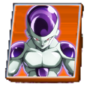 Frieza Icon