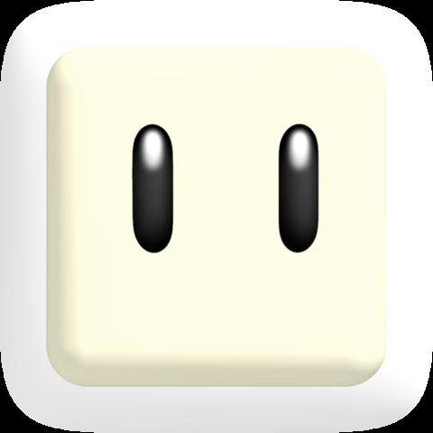 File:Glow Block SMWU.png