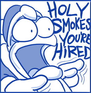 File:HolySmokes!.png