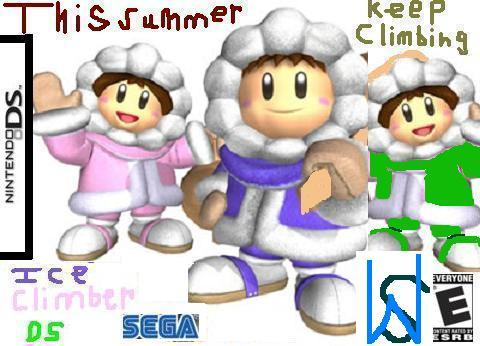 File:Ice Climber DS Boxart.jpg
