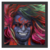 JSSB Character icon - Hades