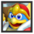 JSSB Character icon - King Dedede