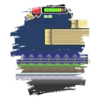 JSSB stage preview icon - Museum Vault