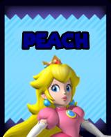 MK8-Peach