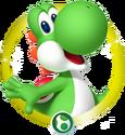 MPWii U Yoshi icon