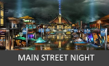 MainStreetNightJWTPMO