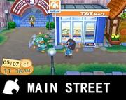Mainstreetssb5
