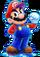 Mario & Luigi: Friendly Frenzy