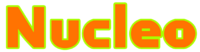 NucleoLogo