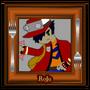 SB2 RoJo assist icon