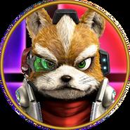 SSBNS Fox