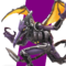 Smash-Galaxy-Ridley