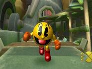 Sonic Speedball Image