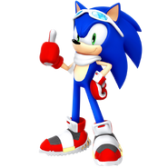 Winter sonic gear 2018 render by nibroc rock dctcp1j-pre