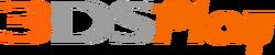 3DSPlaylogo