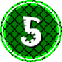 BingoTable 5