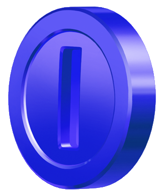 File:Blue Coin.png