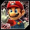 FOL Mario