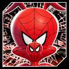 FOL SpiderHam