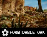 Formidableoakssb5