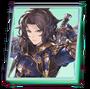 Lancelot Icon