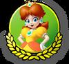 MK3DS Daisy icon