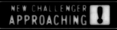 NewChallengerBanner BlackShadow
