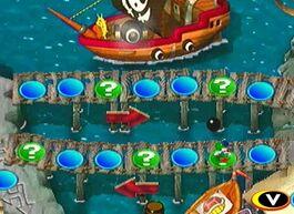 Pirate Land MP2
