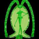 PokTo2ACL-Pheromosa alt
