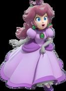Princess Lavender
