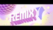 Remix 7 Wii