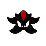 SLShadowIcon