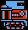 SWKM MM Hammer-bot