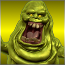 SanguineBloodShed Boss Slimer